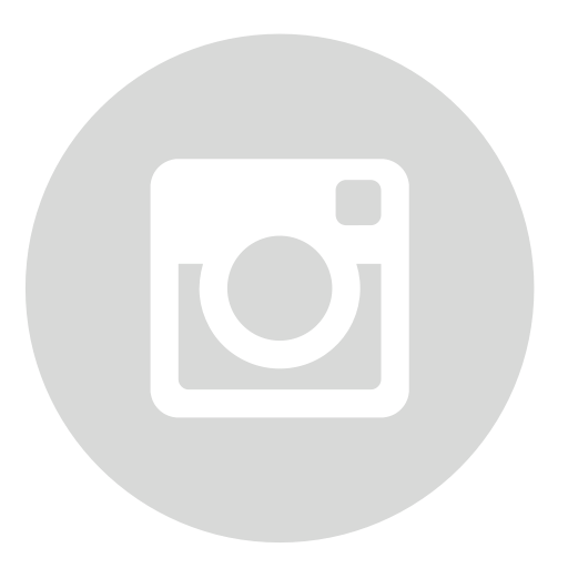 iconfinder instagram circle gray 107138
